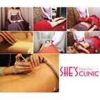 女性の抜け毛治療などを行う韓国のクリニック、日本人向け無料相談を開始