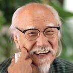 鈴木清順監督、93歳で死去 - 遺作は『オペレッタ狸御殿』