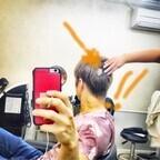 GACKT、2度目の円形脱毛症を告白「あはははは、ウケる~」- 写真も公開