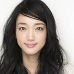 入山法子、再演のふぉ~ゆ~舞台に出演!