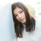 石井杏奈、決断力で生き抜く芸能界 - E-girlsと女優業の両立法「自分がすべき仕事を自分で決める」