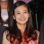 清水富美加、「千眼美子」名義でブログ開設 - 初投稿はまだ