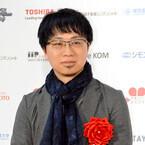 日本アカデミー賞、新海誠監督が最優秀賞の予想1位 - 興行収入&海外の評価も期待に