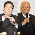 衣笠祥雄×山本浩二、広島カープの伝統とは? レジェンド禁句「時代が悪い」
