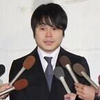 ノンスタ井上、謹慎中に和田アキ子から毎日電話「二度と裏切ってはいけない」