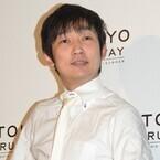 ノンスタ石田、相方・井上の謝罪会見にツッコミ連発「泣きすぎやろ!」