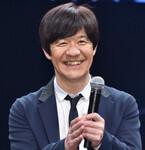 内村光良、ポケビ思い出のステージに立ち感慨「まさか声優で戻ってくるとは」