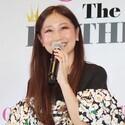 大塚愛、ドラマ出演も女優は「到底無理」- 主演の香里奈は高評価