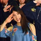 亀梨和也、女子高生のプロポーズに神対応 - 「僕から言うから待ってて」
