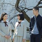 中島健人&芳根京子、ヒットアニメ『心が叫びたがってるんだ。』実写映画化