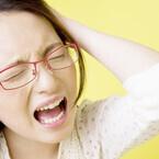 ストレスは女性ホルモンに影響を与えて薄毛を招くのか、専門医に聞いてみた