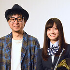 佐藤勝利、初映画でチケット売れ行き「たまに見た」 - メンバーの感想も