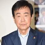 高橋克典、渡瀬恒彦さん死去の報道受けコメント「ご冥福をお祈りします」