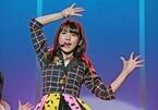 道重さゆみ、復帰公演が開幕「ただいま!」-
