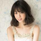 西野七瀬が太ももチラ見せ&欅坂46の聖母・織田奈那が月刊ヤンマガ登場