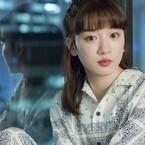 永野芽郁は、なぜ泣いたのか? 2つの涙の意味を聞く - UQモバイルCMでもおなじみ、ブレイク女優の
