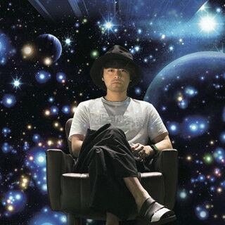 山田孝之が全てを語る『映画 山田孝之3D』公開 - 芦田愛菜も友情出演