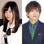 山本裕典の契約解除、後輩・岡本夏美が真相語るも「ワイドナショーの呪い」