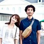 中野裕太ら日台共同制作映画、公開日決定! 日本5.27・台湾6.16