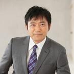大倉忠義、世界的名作『蜘蛛女のキス』主演 - 渡辺いっけいと二人芝居