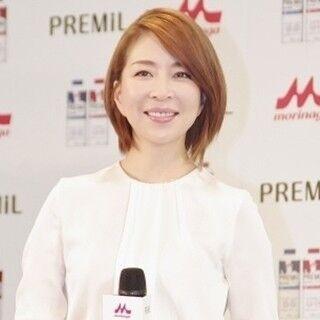 真矢ミキ、渡辺謙のNY不倫報道に驚き「文春さんが世界を股にかけるように」