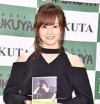 NMB48山本彩、選抜総選挙は「去年が最後」卒業は「ないです!」と全否定