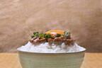 食べすぎ注意! 白米が進む「ご飯のお供」の2位はたらこ、1位は?