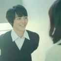 高杉真宙、主演映画『想影』5.14から1週間限定公開「ついに来た!」