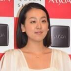 浅田真央、現役引退を発表「目標消え、気力もなくなり」新たな夢へ前進誓う