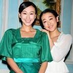 浅田舞、妹・真央に「心からお疲れ様。感動をありがとう」- 競技人生を称賛