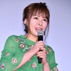 元NMB48の山田菜々、初主演映画のオファーに「ポンコツで良かった!」
