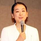 浅田真央、トリプルアクセルに「何でもっと簡単に跳ばせてくれないの?笑」