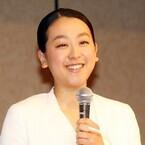 浅田真央引退会見【全文/前編】決断までの経緯と葛藤、五輪の思い出