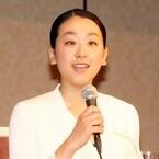 浅田真央引退会見【全文/後編】伝説のソチ五輪フリー、自分の信念、結婚