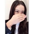 ざわちん、月9『貴族探偵』武井咲のものまねメイク披露