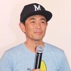 ココリコ遠藤「ダウンタウンさんがまさか…」『バスジャック』続編の裏話告白