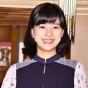 芳根京子、中島健人主演『ここさけ』撮影終了を報告「あー、ホッとしたー」