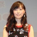 福原遥、映画初主演作で衝撃「女子って怖いな」