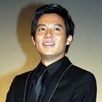 小出恵介、明石家さんま役で偉大さ実感「さんまさんってスターだな」