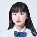 難関校入学の芦田愛菜、進学塾の広告キャラクターに - テレビCMも放送