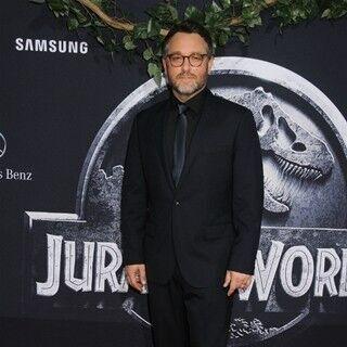 『スター・ウォーズ:エピソード9』2019年5月公開決定