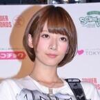 橋本奈々未さん、疑惑否定「父いない私に親身に」- 母取材に抗議も【全文】