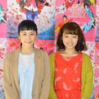 上田竜也、6股ハーレムも「お仕事です」 - 共演者も絶賛の優しさ