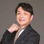 演出家・小池修一郎が新たに挑む『グレート・ギャツビー』と、ミュージカル界への思い (1) 自分はミュージカルの「小学校教師」