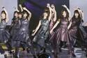 乃木坂46、高速ダンス&夏曲で3万人魅了! GirlsAward最多出演更新【写真41枚】
