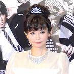 中川翔子、横山裕は「ゼウス様」- ジャニーズで培われた座長力に感動
