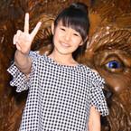 KiRA KIRA GIRLS、中学3年生の新藤葵さんがグランプリ「頭が真っ白に」