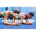 夏までに身体を引き締める! 新トレーニングメソッド3回パックの提供開始