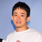 ファンキー加藤、2月に第2子誕生していた「これからも頑張って参ります」