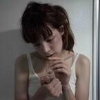 紗羅マリー、初映画&ヒロインで難役! 覚せい剤とDVに苦しむシングルマザー